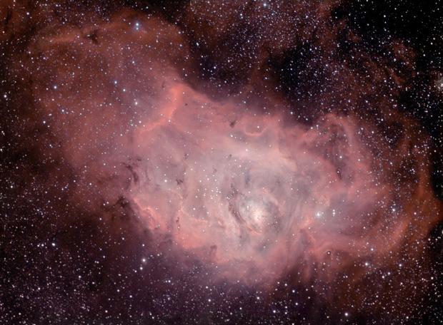 nebulosa_Laguna