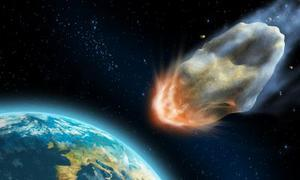 asteroid-hits-earth-2--300x180