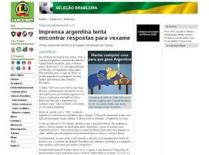 http://www.lancenet.com.br/selecao/noticias/09-09-06/612708.stm?futebol-internacional-imprensa-argentina-tenta-encontrar-respostas-para-vexame