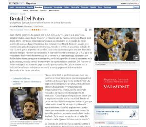 http://www.elpais.com/articulo/deportes/Brutal/Potro/elpepudep/20090915elpepudep_1/Tes