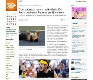 http://globoesporte.globo.com/Esportes/Noticias/Tenis/0,,MUL1304353-15090,00.html