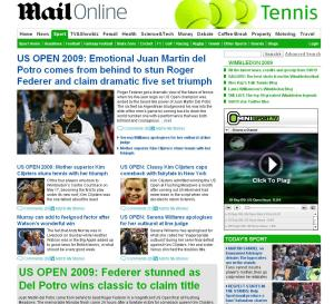 http://www.dailymail.co.uk/sport/tennis/article-1213534/US-OPEN-2009-Emotional-Juan-Martin-del-Potro-comes-stun-Roger-Federer-claim-dramatic-set-triumph.html